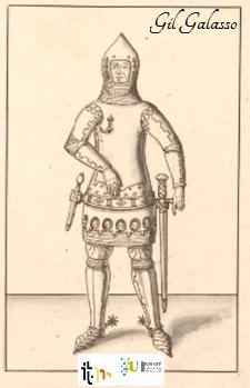 Geoffroy de Collon